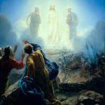 4ª-feira da 2ª Semana da Páscoa