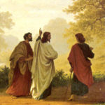 Sábado da 7ª Semana da Páscoa