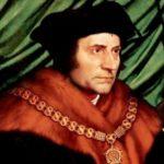 São Thomas More