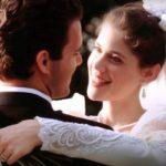 O que é o Sacramento do Matrimônio?