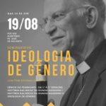 Seminário de Ideologia de Gênero na PUC-Rio