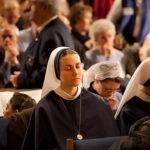 Mês Vocacional: A Vida Religiosa