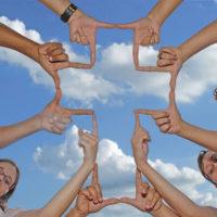 Mês Vocacional: Vocação do Leigo Consagrado