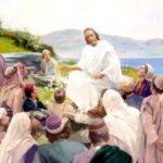 Sábado da 4ª Semana da Páscoa