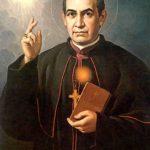 Santo Antônio Maria Claret