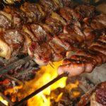 Por que os católicos não comem carne às sextas-feiras?