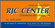 RJC Center