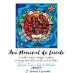 Igreja no Brasil se prepara para Ano do Laicato